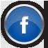 R & R Ceramics Facebook Page