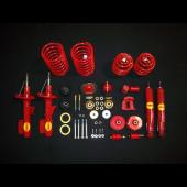 GTO Drag II Kit