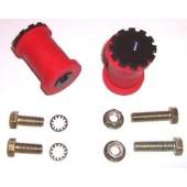 GTO Rear Camber Kit