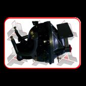 2004-2006 GTO 1000HP 8.8 Rear End Conversion Kit