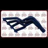 "2009 - 2011 C6 Corvette American Racing Headers (1 7/8"" )"