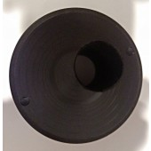 Offset Differential Bushing