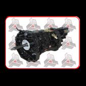 C5 Corvette RPM Transmission (T56 & 4L60E/4L65E)