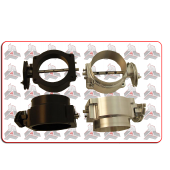HE MaXX Throttle Body